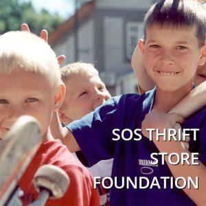 Vision, Values & Mission | SOS Children's Village BC