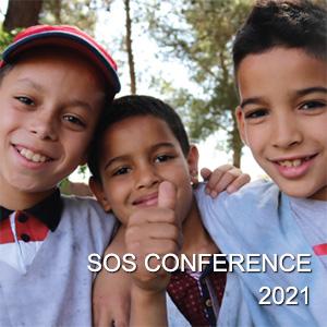Vision, Values & Mission   SOS Children's Village BC
